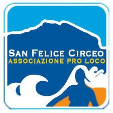 Pro Loco San Felice Circeo