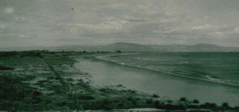 spiaggia-circeo-3