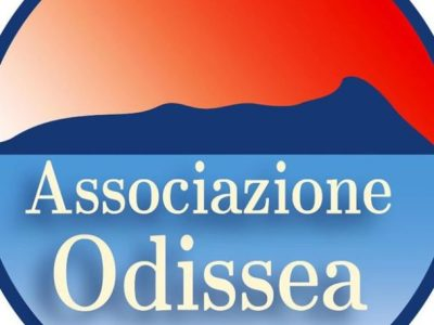 Associazione Odissea